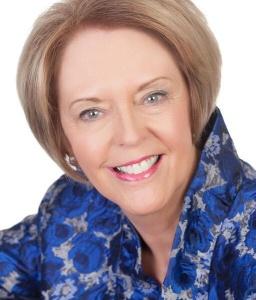 Gwen Inglis Marriage Celebrant Brisbane