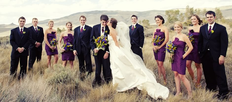 Wedding by Graham Maughan Celebrant Central Coast
