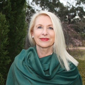 Kim O'Sullivan Marriage Celebrant Southern Highlands